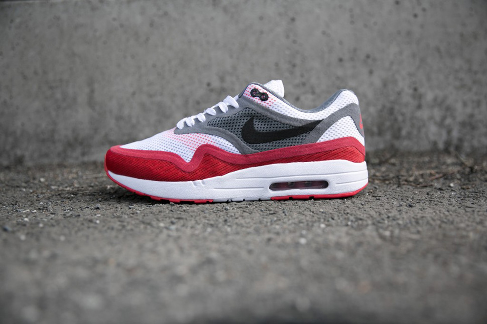 Nike Air Max 1 Breathe Collection 6