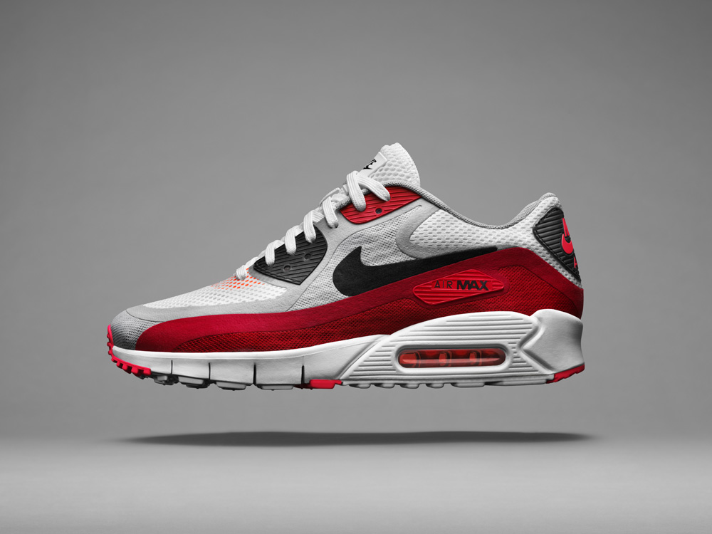 Nike-Air-Max-Breathe-Collection-1