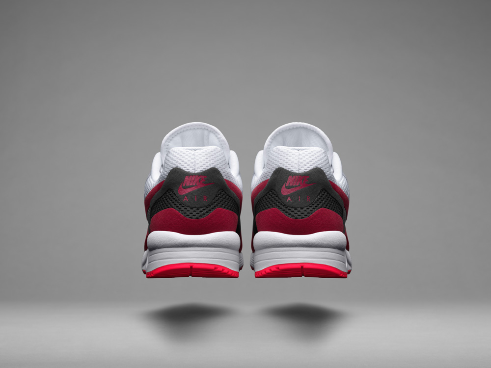 Nike Air Max Breathe Collection 5