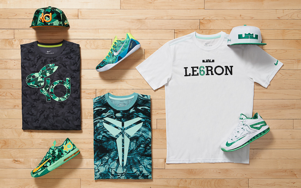 Nike Basketball Easter Collection 1 1000x625