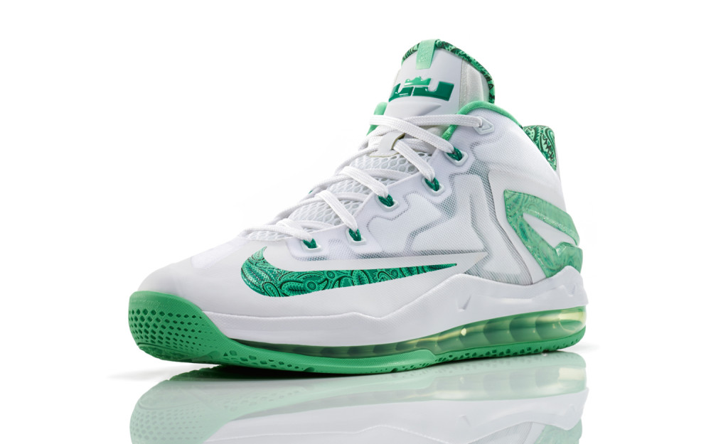 Nike Basketball Easter Collection 11 1000x625