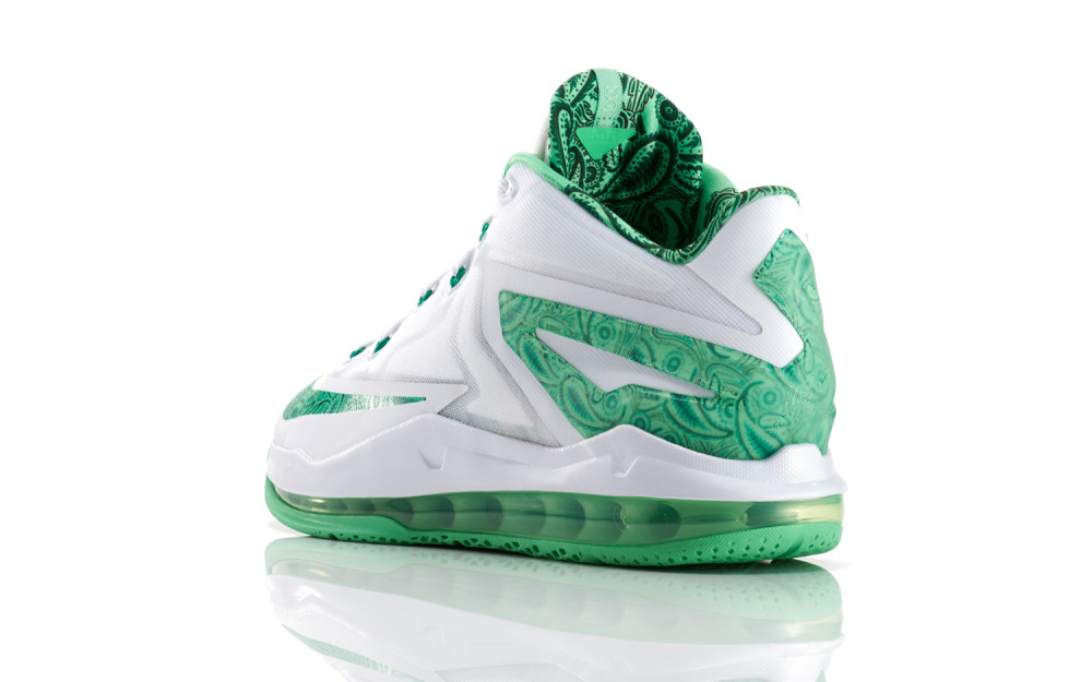 Nike Basketball Easter Collection 12 1000x625
