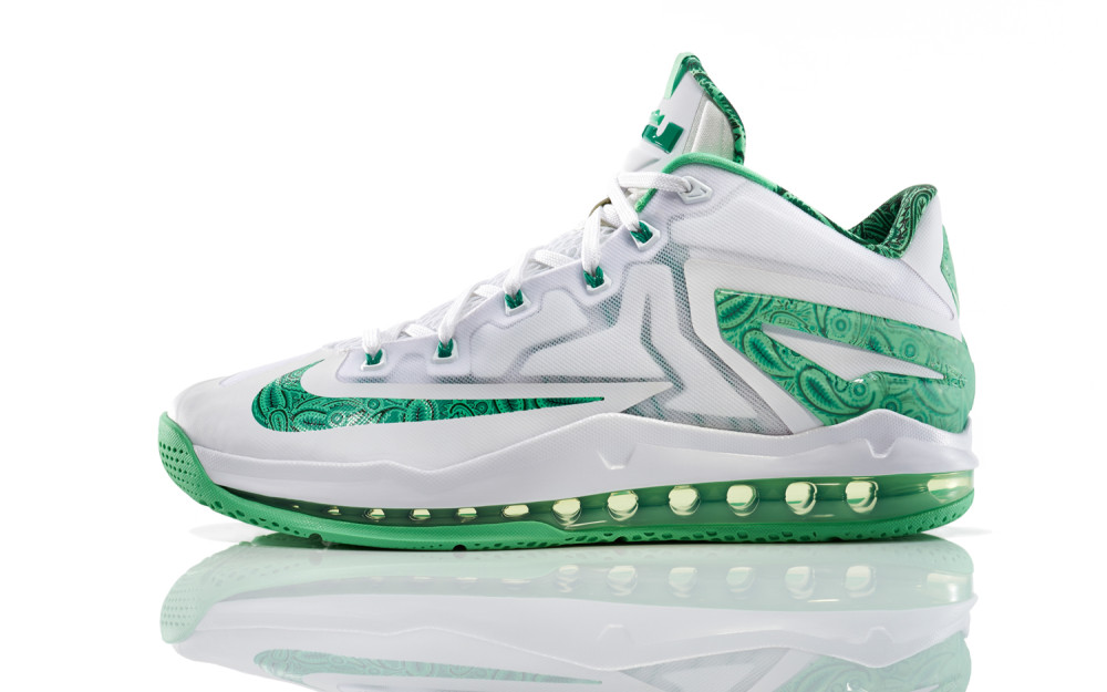 Nike Basketball Easter Collection 14 1000x625