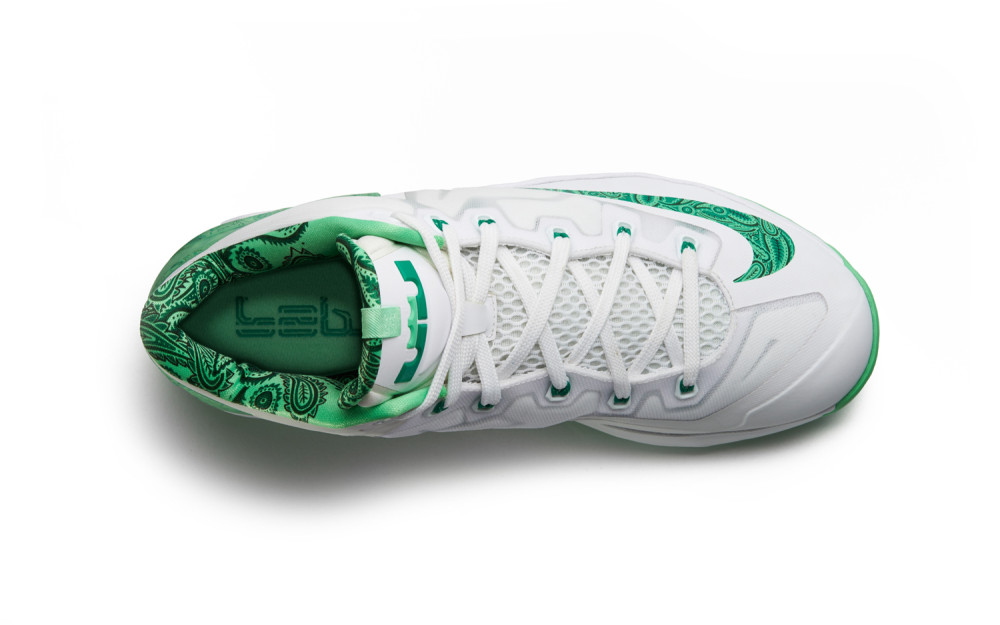 Nike Basketball Easter Collection 15 1000x625