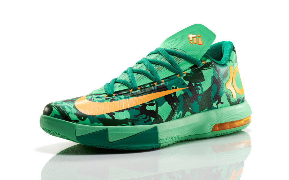 Nike Basketball Easter Collection 2 1000x625