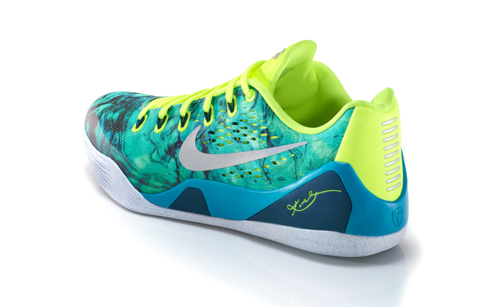 Nike Basketball Easter Collection 6 1000x625