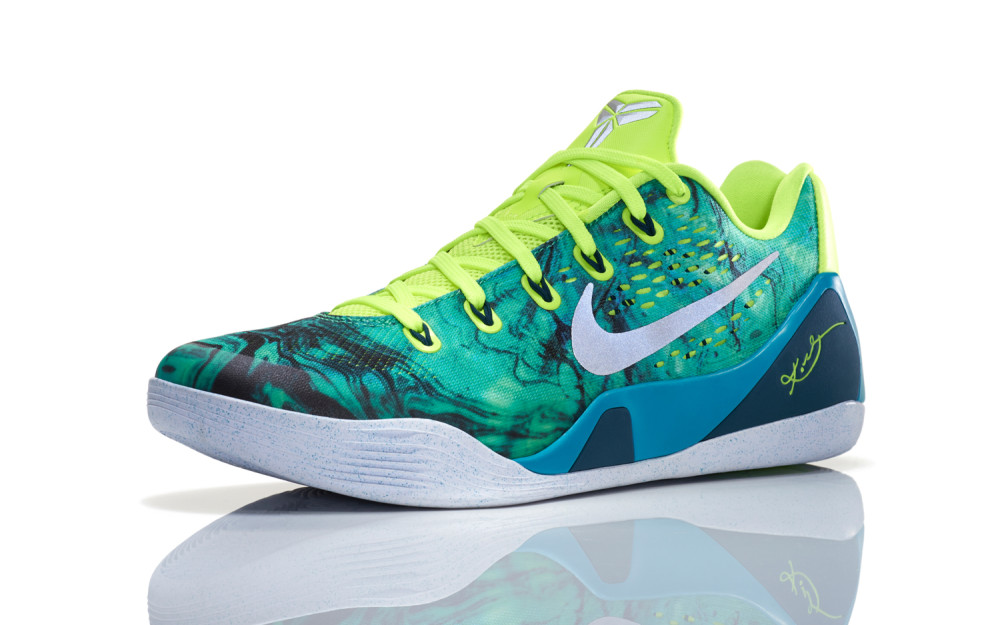 Nike Basketball Easter Collection 7 1000x625