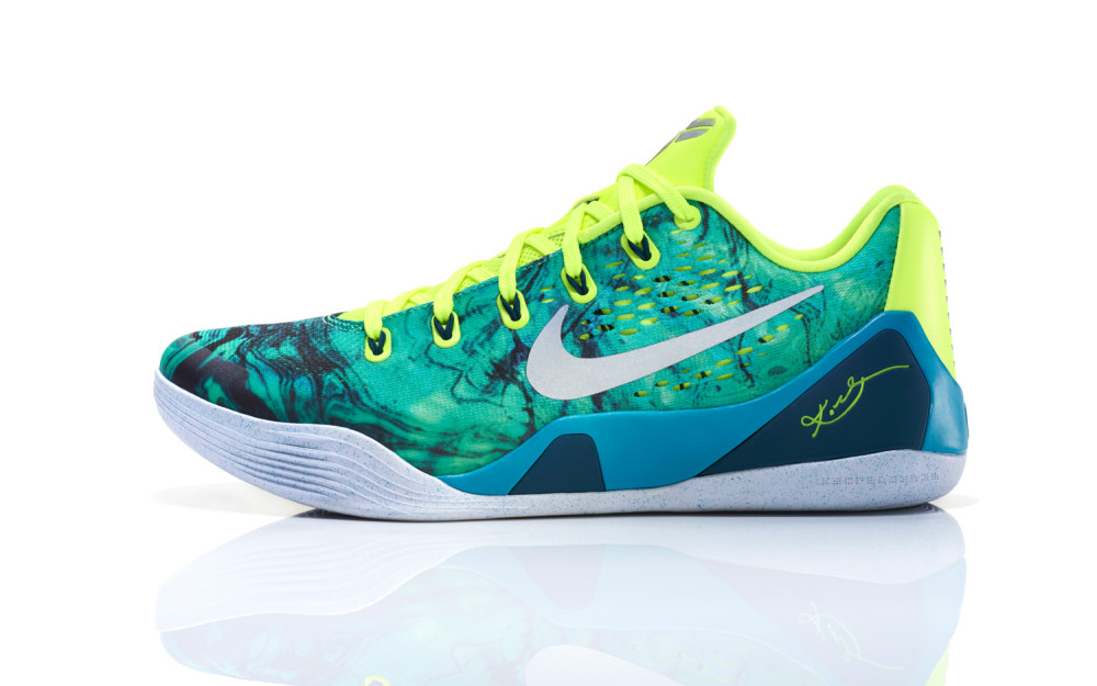 Nike Basketball Easter Collection 9 1000x625