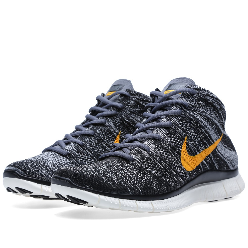 Nike-Free-Flyknit-Chukka-SP-Black-University-Gold-1