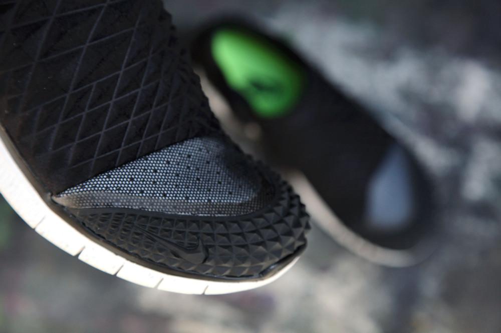Nike Free Orbit II SP 1 1000x666