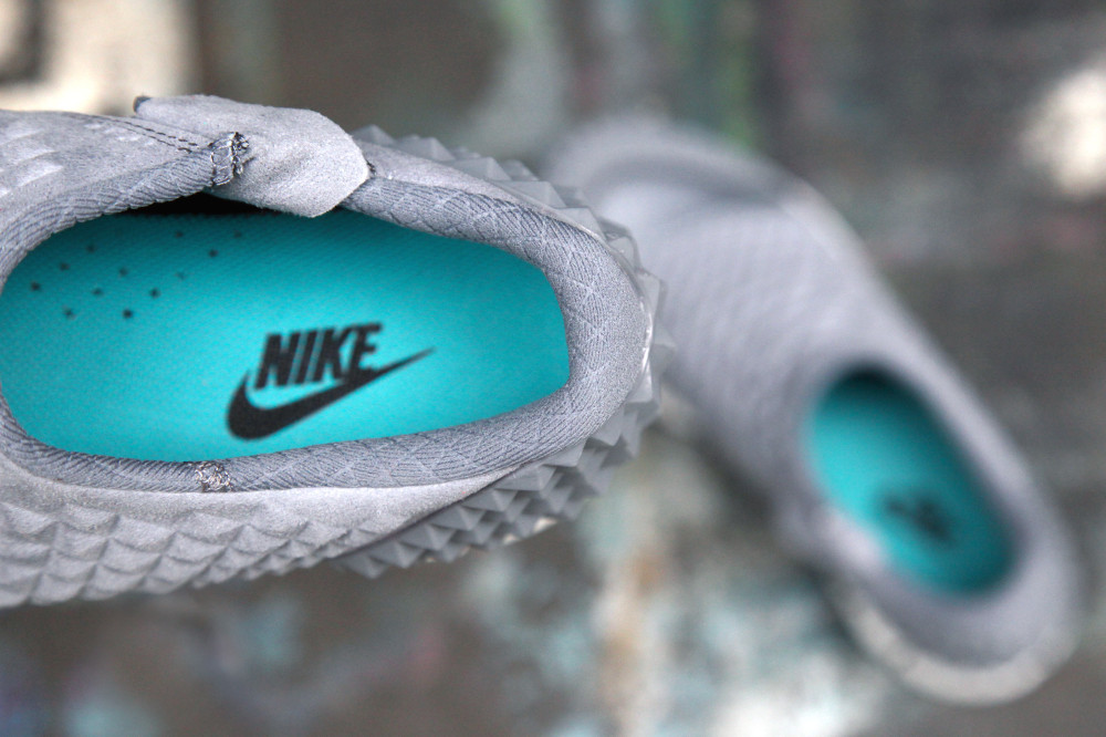 Nike Free Orbit II SP 8 1000x666
