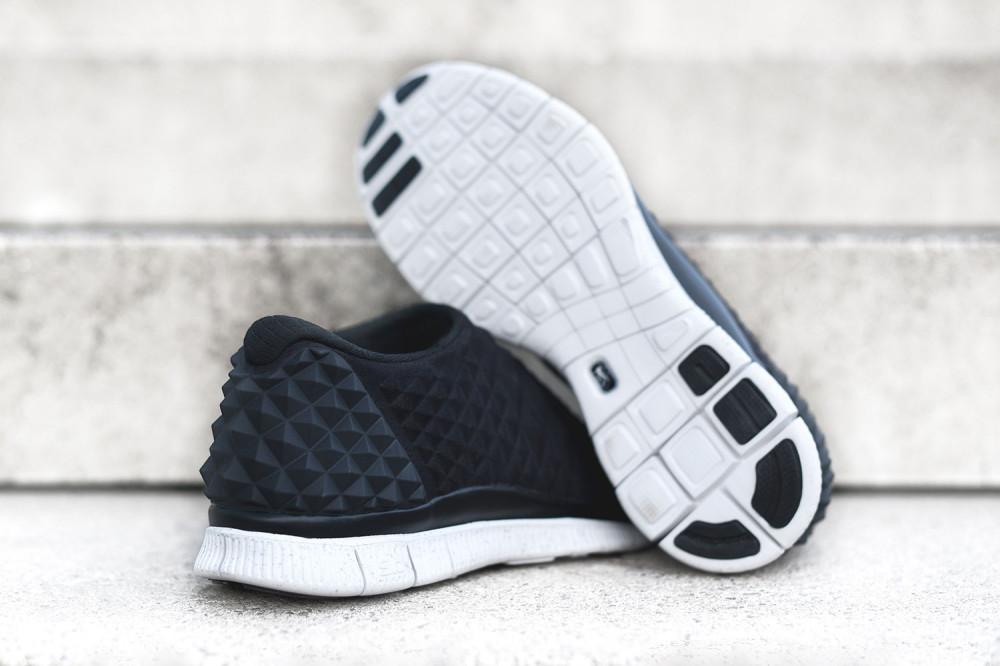 Nike Free Orbit II SP Details 10 1000x666