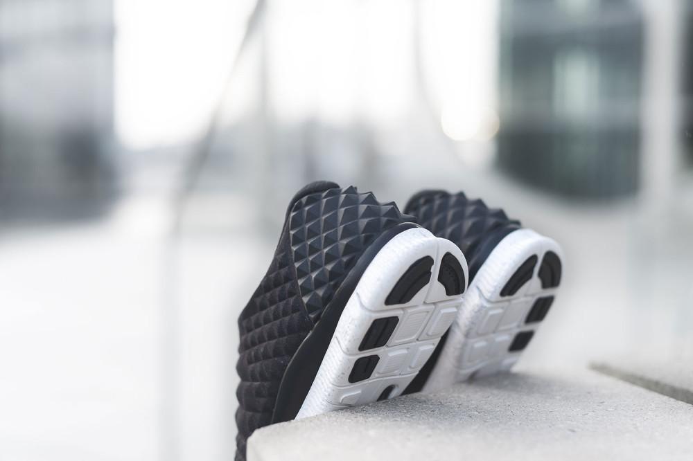 Nike Free Orbit II SP Details 13 1000x666