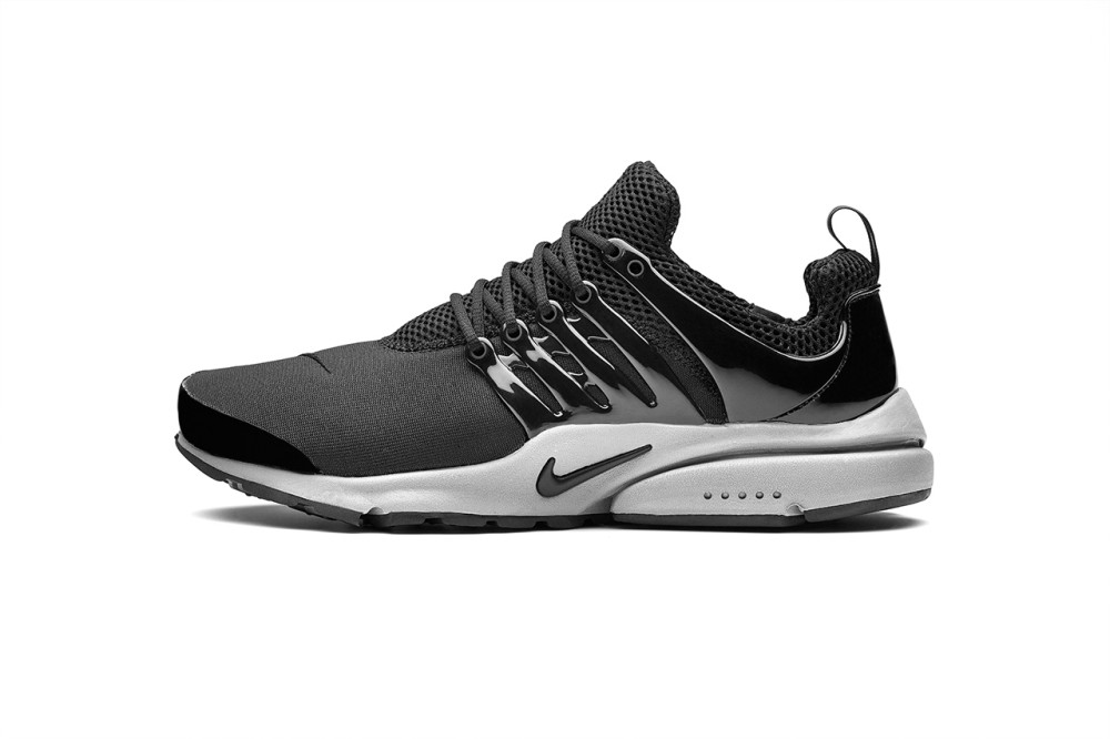 Nike Genealogy of Free Black Pack 2 1000x666
