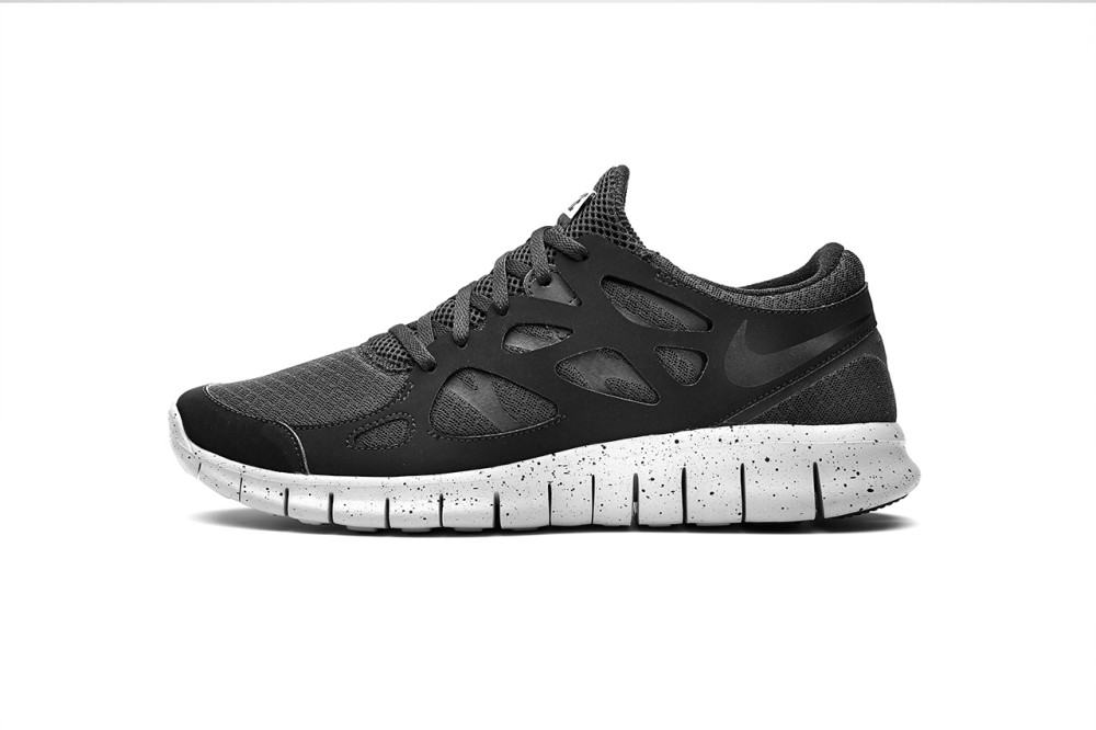Nike Genealogy of Free Black Pack 3 1000x666