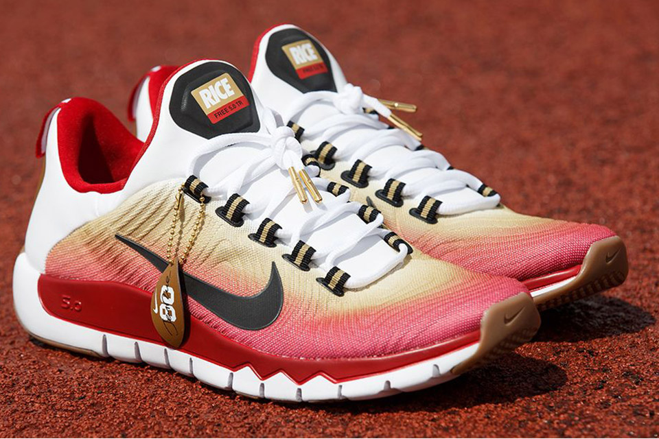 Nike-Jerry-Rice-Free-Trainer-5