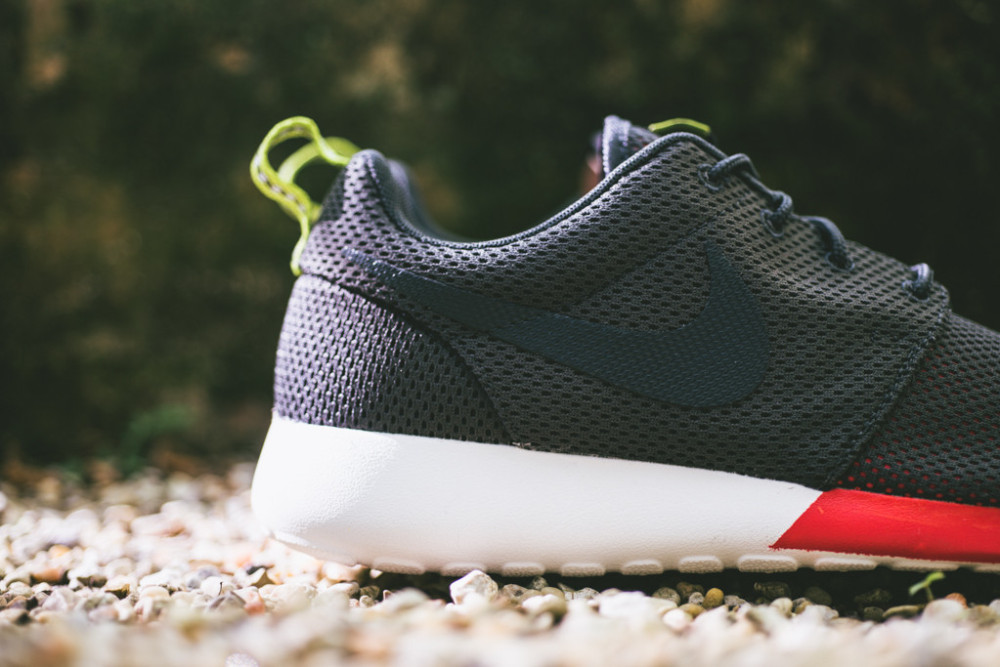 Nike Roshe Run Anthracite 6 1000x667
