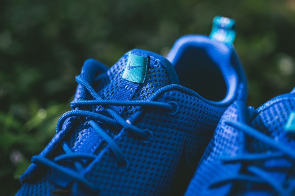 Nike Roshe Run Military Blue 2 1000x667