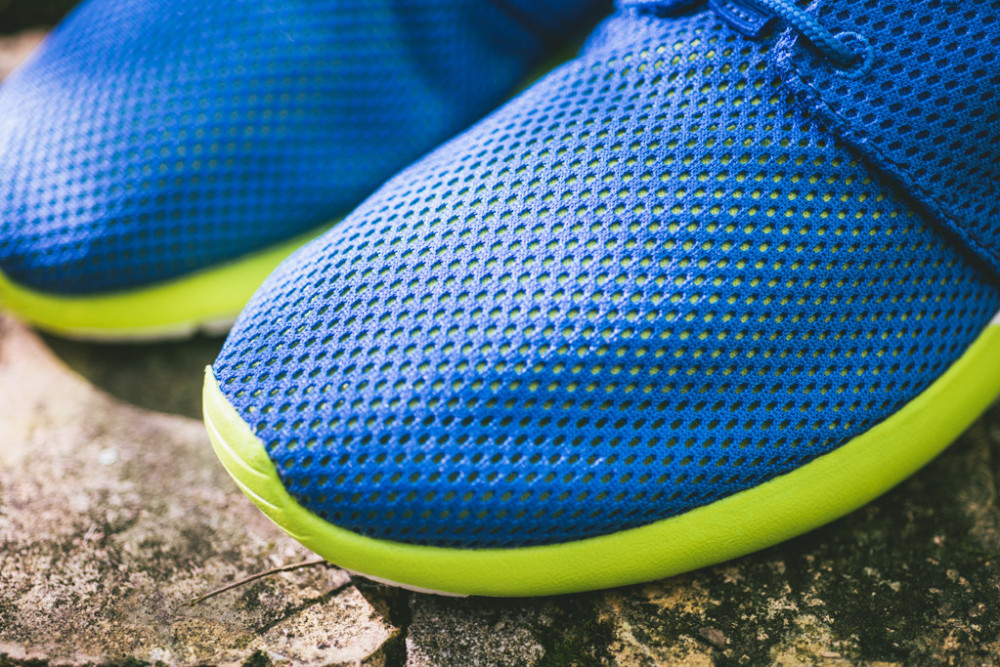 Nike Roshe Run Military Blue 3 1000x667