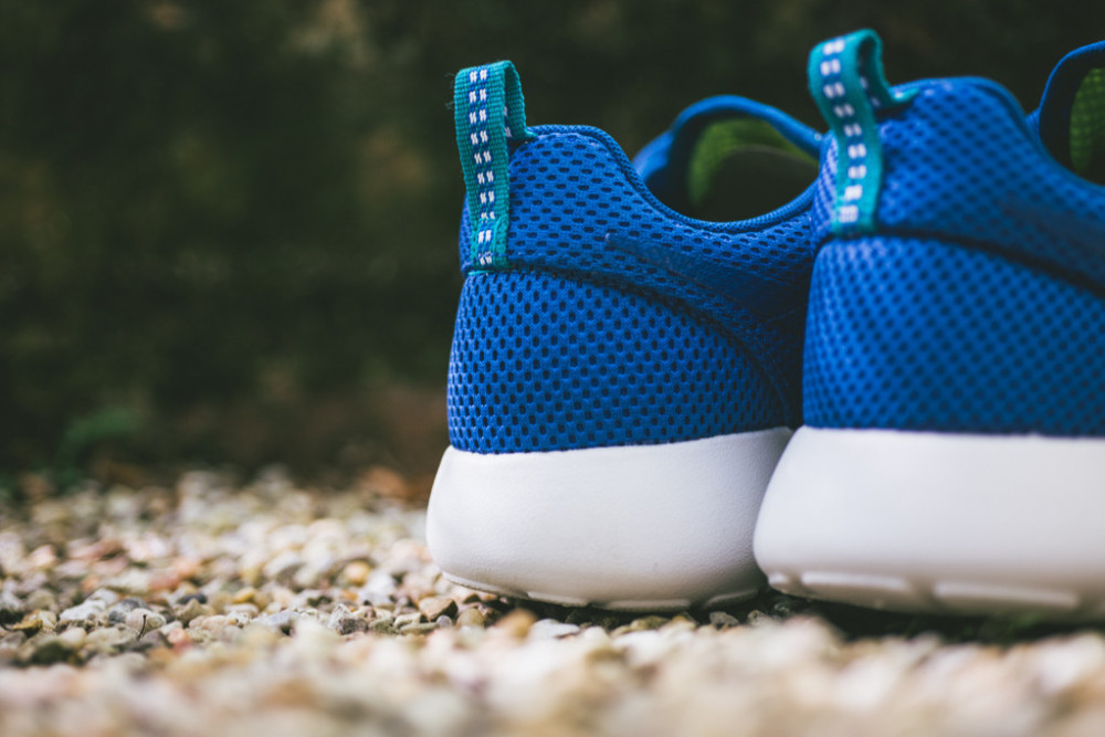 Nike Roshe Run Military Blue 4 1000x667