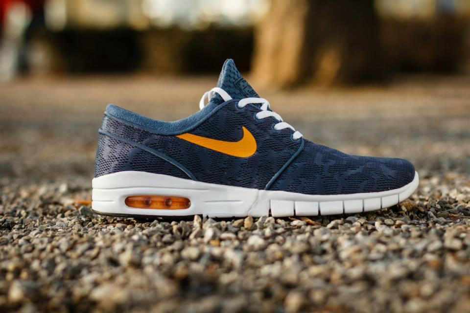 Nike-SB-Stefan-Janoski-Max-New-Slate-1