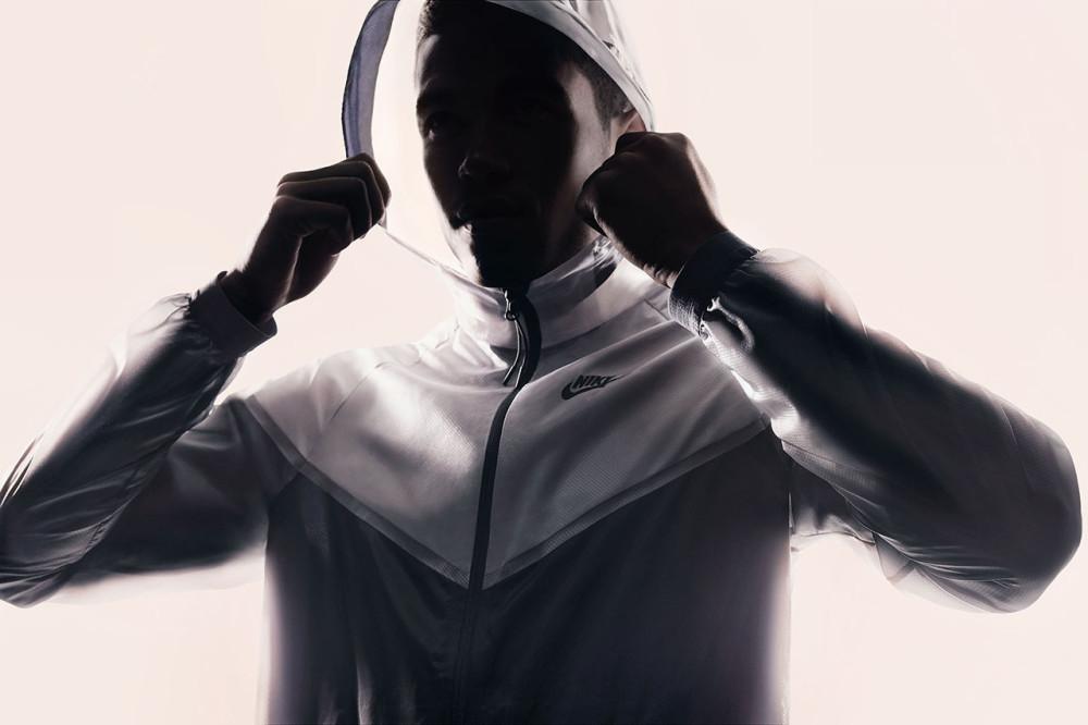 Nike Sportswear 2014 Spring Summer Tech Pack 1 1000x666