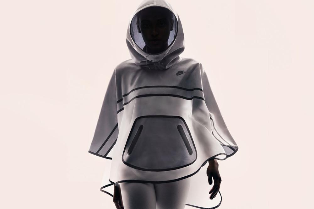Nike Sportswear 2014 Spring Summer Tech Pack 11 1000x666