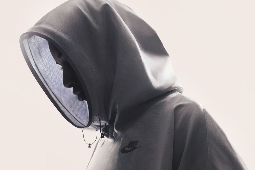 Nike Sportswear 2014 Spring Summer Tech Pack 12 1000x666