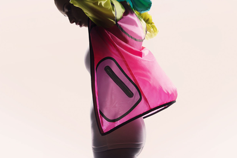 Nike Sportswear 2014 Spring Summer Tech Pack 6 1000x666