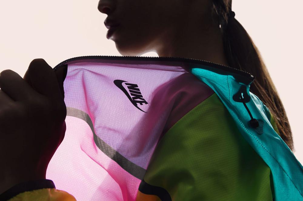 Nike Sportswear 2014 Spring Summer Tech Pack 7 1000x666