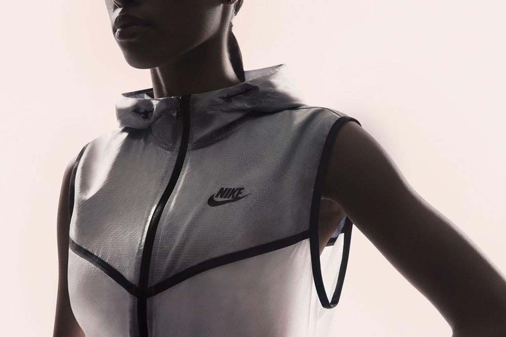 Nike Sportswear 2014 Spring Summer Tech Pack 8 1000x666