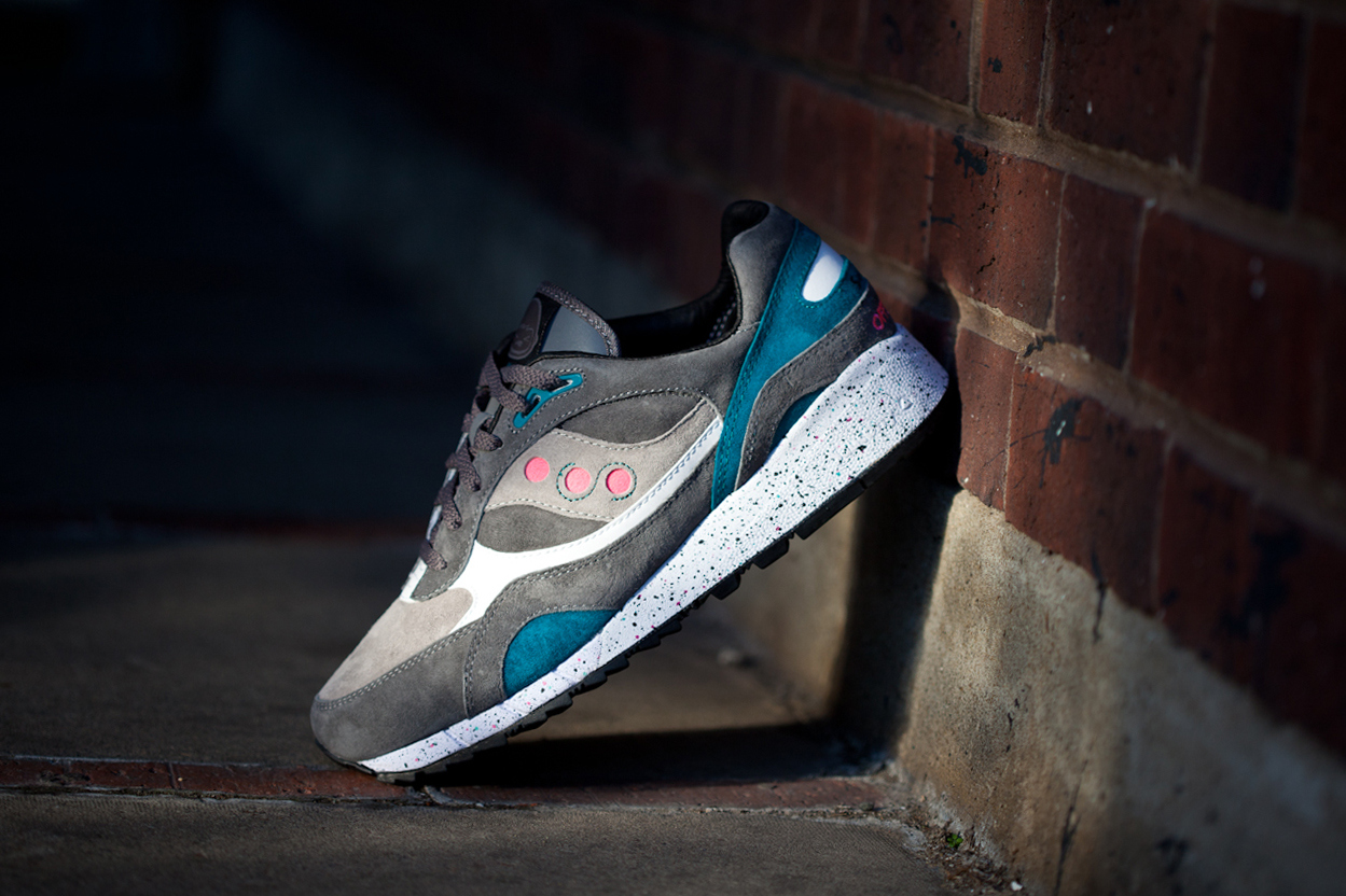 Offspring-x-Saucony-Shadow-6000-Running-Since-