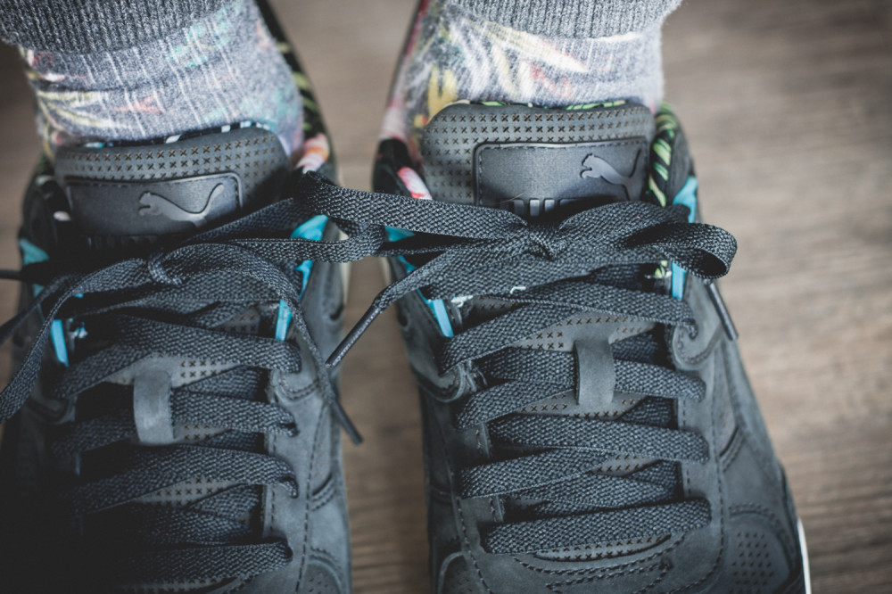 PUMA R698L Tropicalia Pack Black Review 12 1000x666