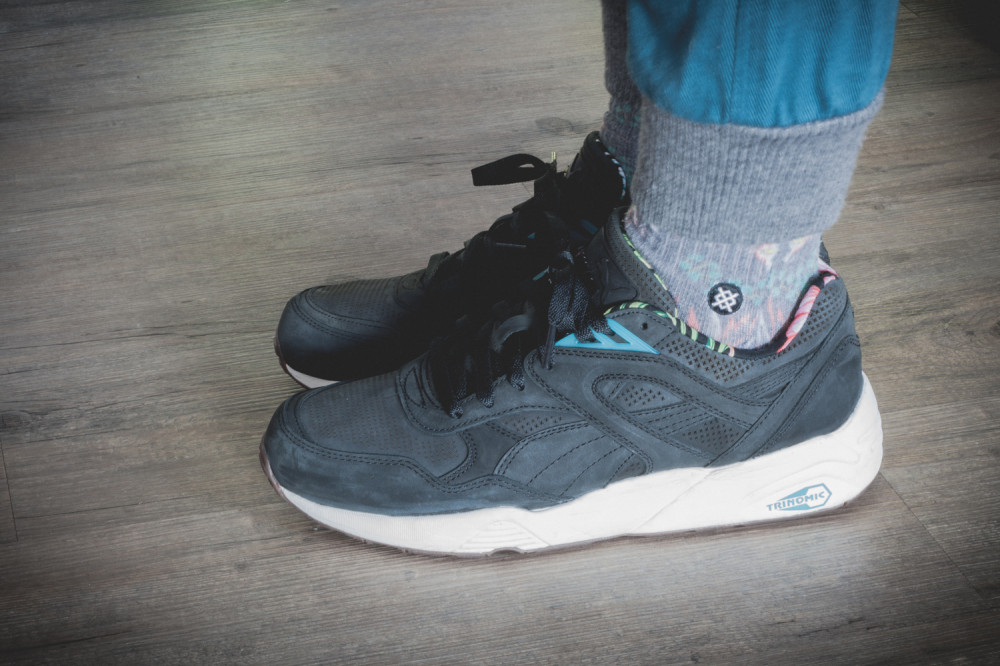 PUMA R698L Tropicalia Pack Black Review 16 1000x666