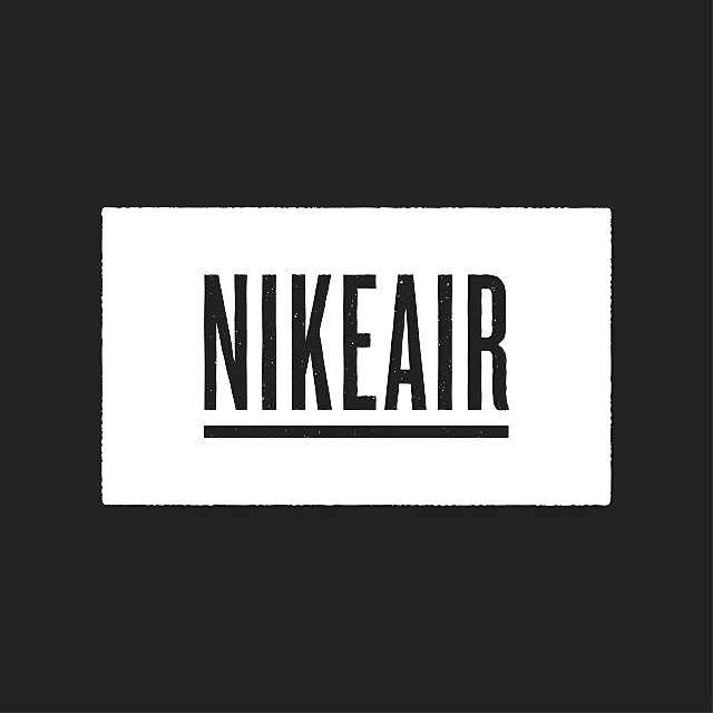 Pigalle x Nike Collaboration Teaser