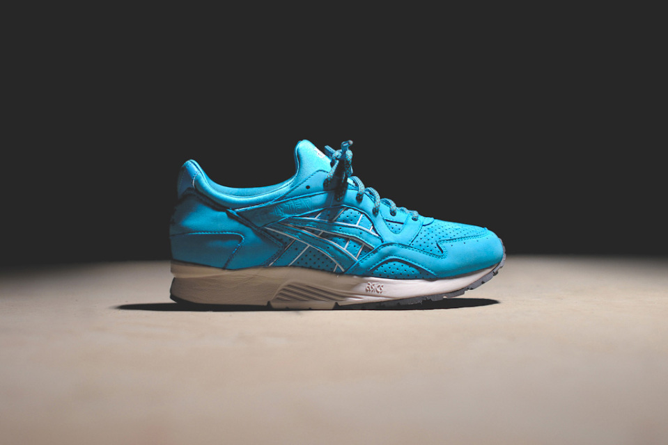 Ronnie-Fieg-x-ASICS-Gel-Lyte-V-Cove-&-Mint-Leaf-1