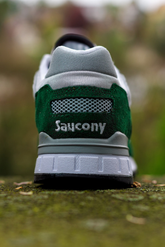 Saucony Shadow 5000 OG Premium Pack 12 533x800