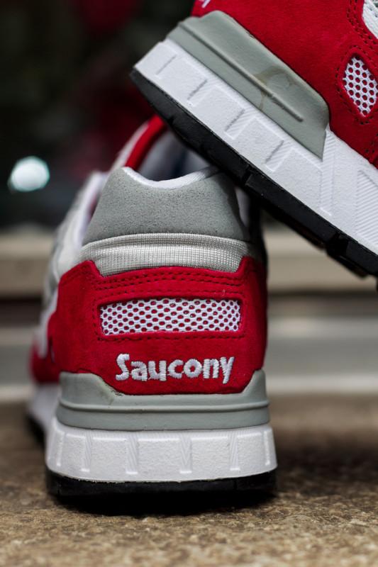 Saucony Shadow 5000 OG Premium Pack 4 533x800