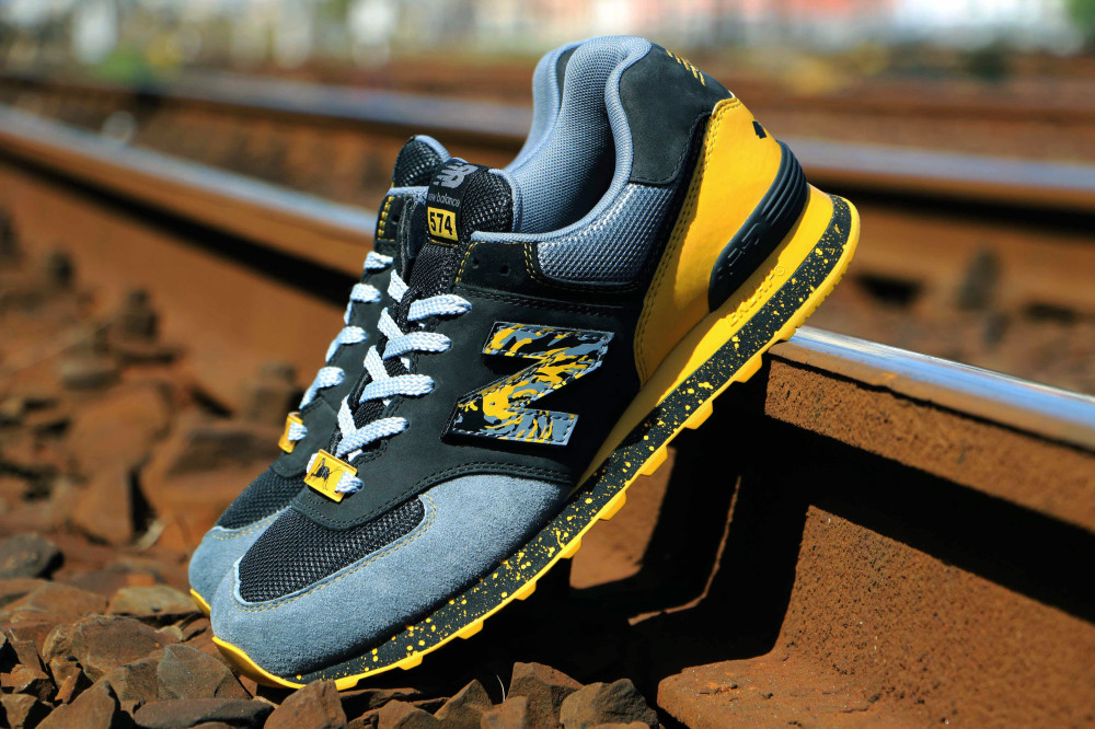 Shelflife x Dr. Zulu x New Balance 574 City of Gold 1 1000x666