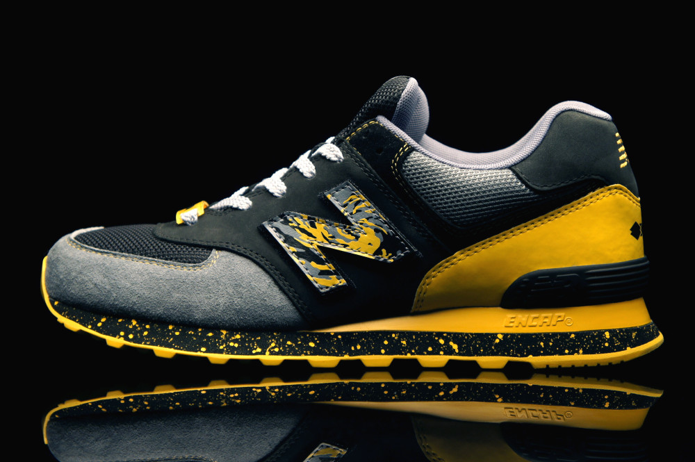Shelflife x Dr. Zulu x New Balance 574 City of Gold 2 1000x665