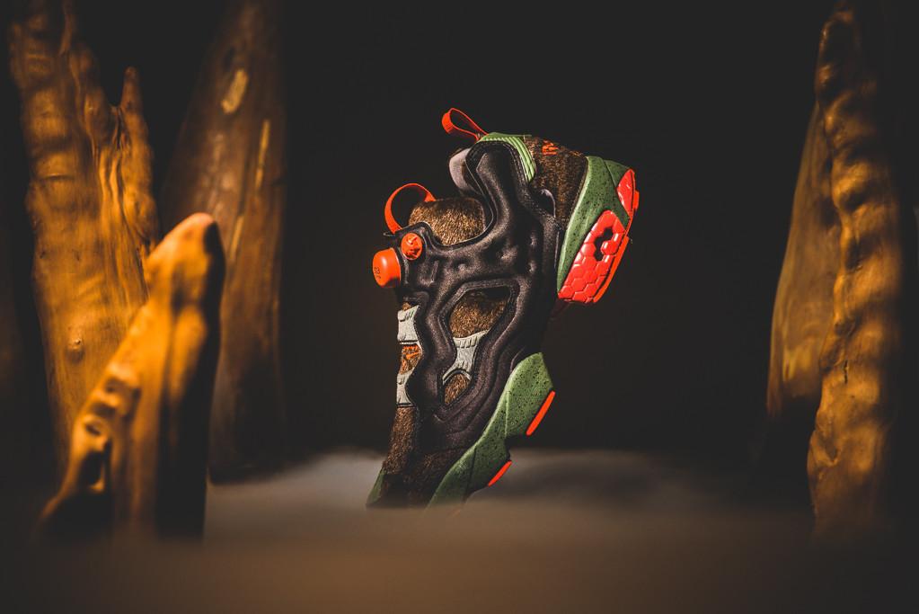 Sneaker-Politics-x-Reebok-Instapump-Fury-Rougarou-1