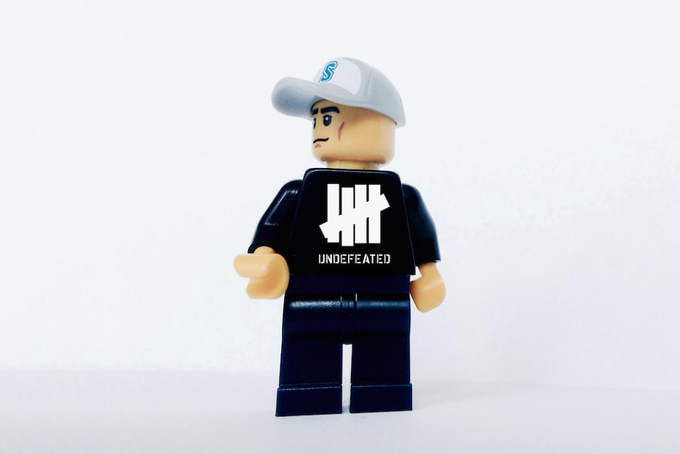 Streetwear-Brands-x-LEGO-8