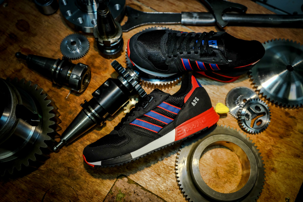 adidas Originals APS Summer 2014 3 1000x666