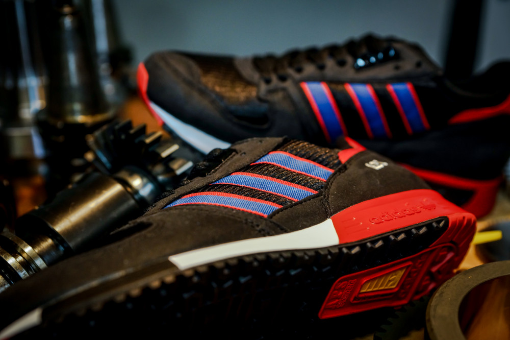 adidas Originals APS Summer 2014 4 1000x666