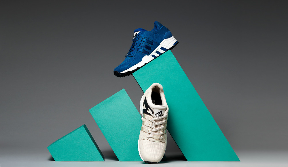 adidas Originals EQT Modern City Series II 1 1000x581