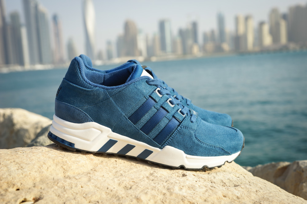 adidas Originals EQT Modern City Series II 3 1000x666