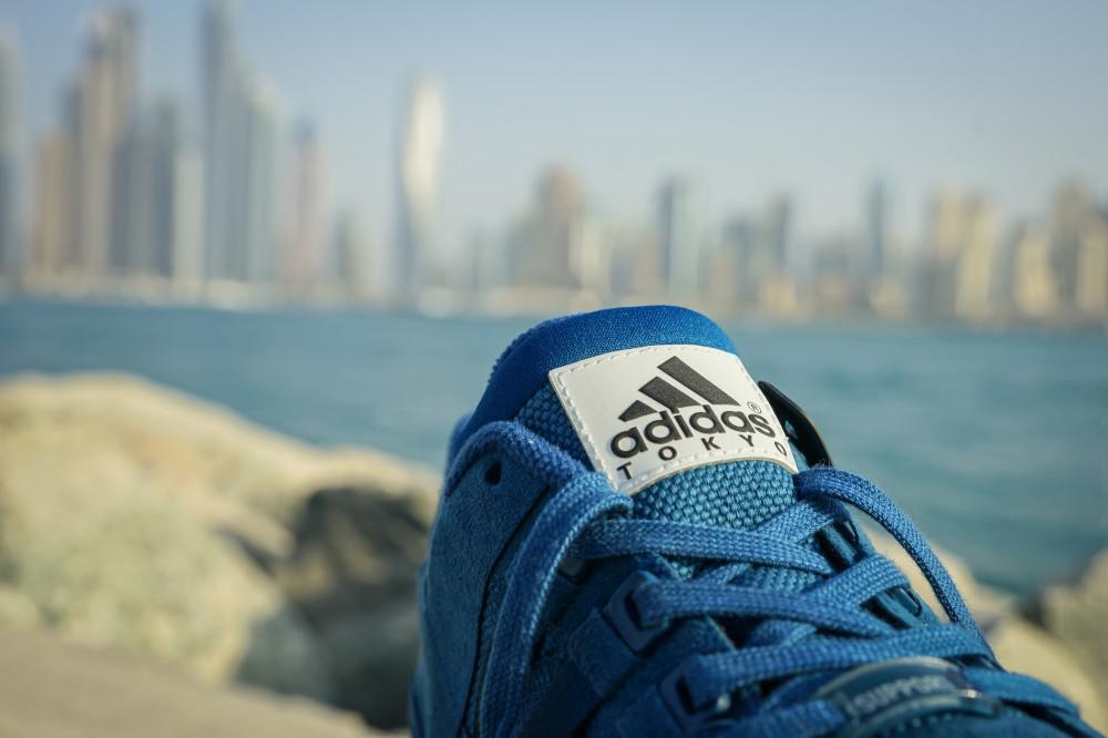 adidas Originals EQT Modern City Series II 5 1000x666