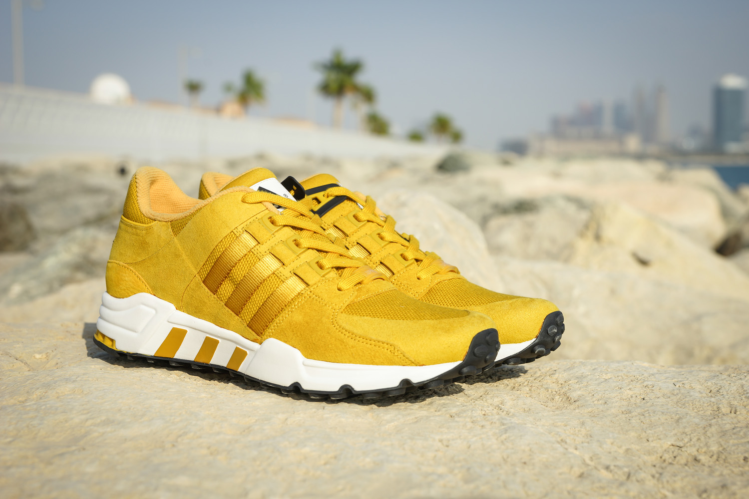 adidas originals EQT Modern City Series I 1