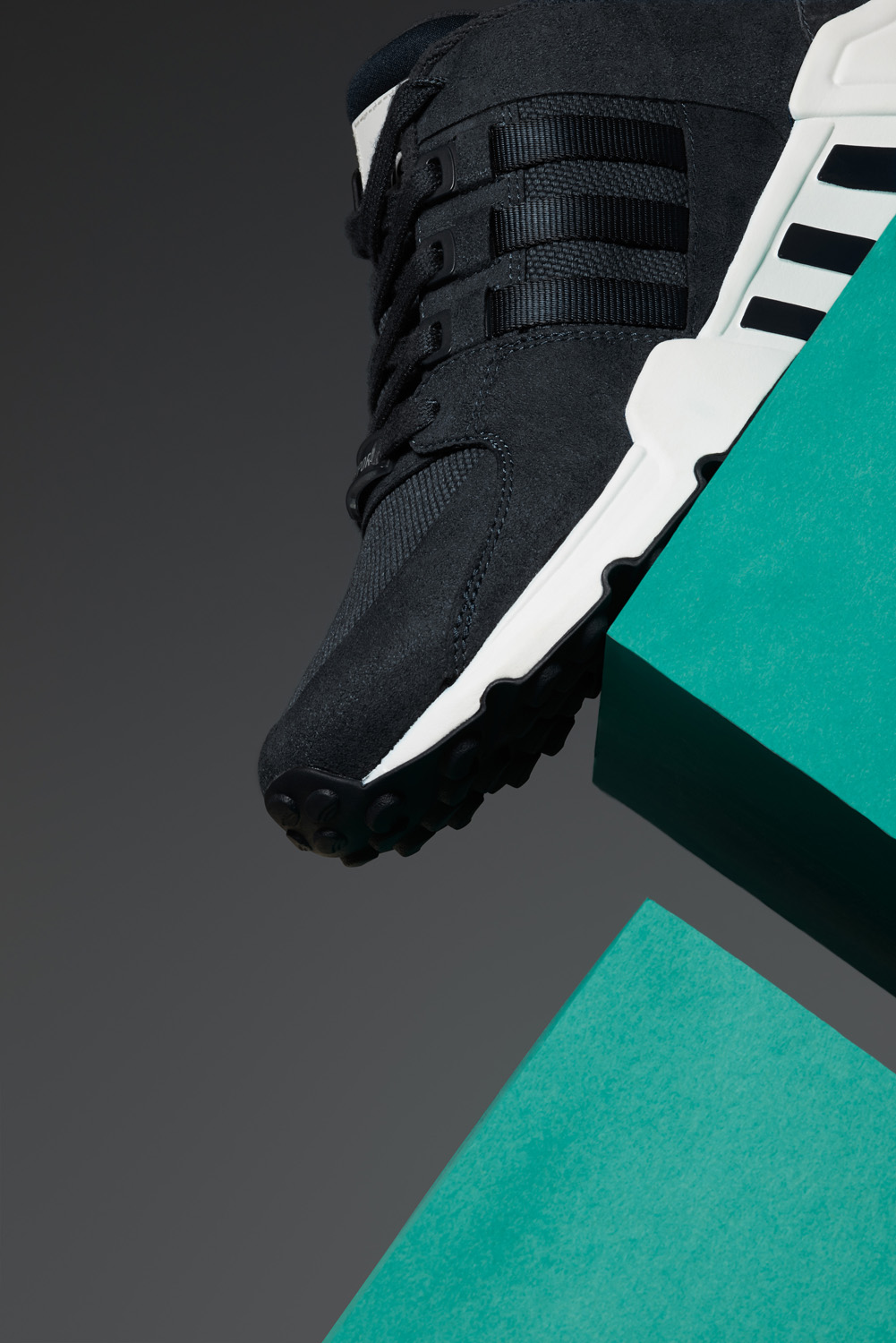 adidas originals EQT Modern City Series I 11