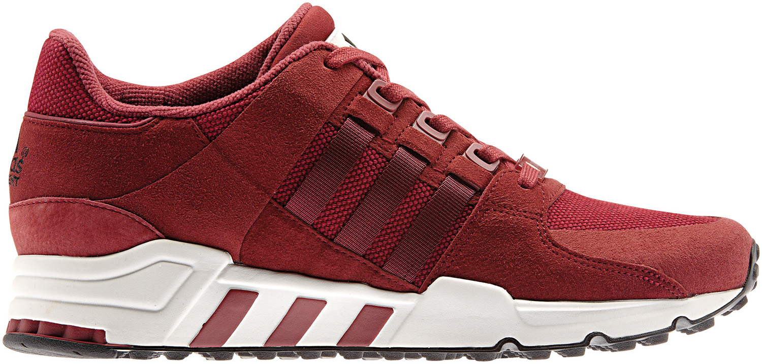 adidas originals EQT Modern City Series I 12